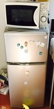 柏市冷蔵庫
